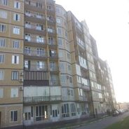 фото 2комн. квартира Грозный