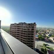 фото 4комн. квартира Грозный улица Сайханова