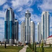 фото 4комн. квартира Грозный улица Умара Кадырова
