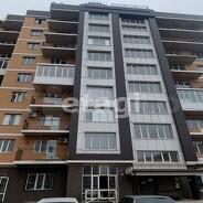 фото 3комн. квартира Шали улица Кадырова