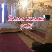 фото 2комн. квартира Грозный проспект Ахмата Кадырова